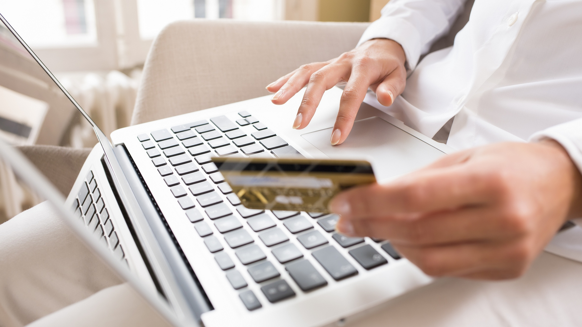 Микрокредиты онлайн в Казахстане - ДоПолучки.кз