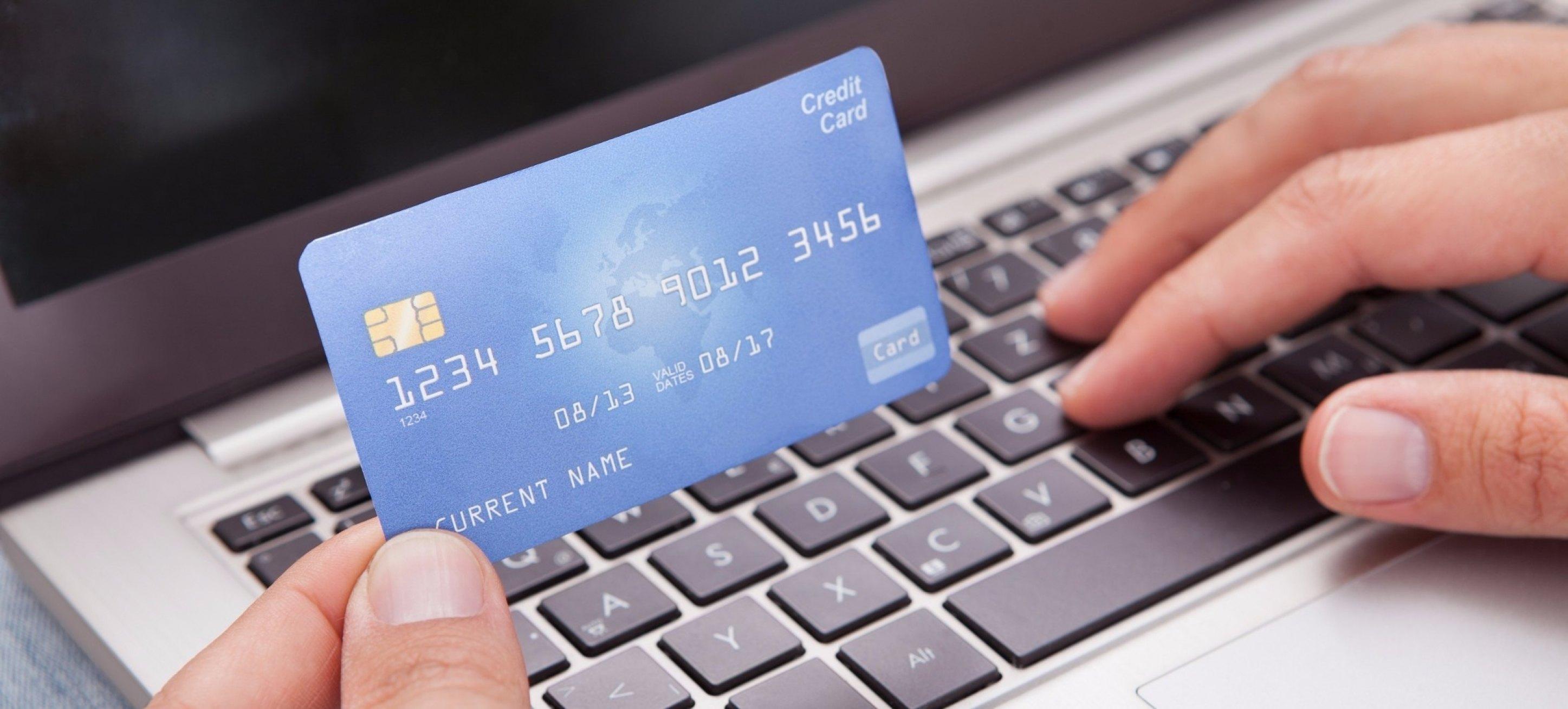 Рассрочка вид кредита