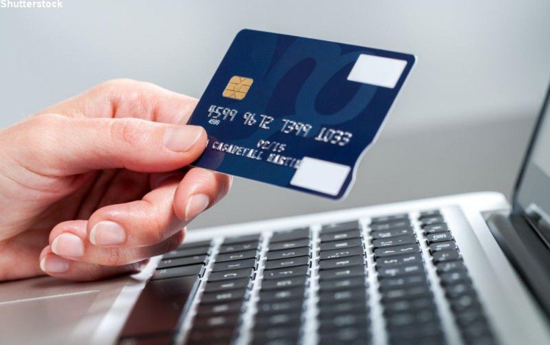 Гарантированный кредит на карту